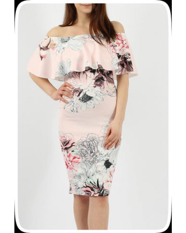 4d3eee92b7d1 Γυναικεία Scuba Φορέματα Online - Κορυφαία προϊόντα | Outfit.gr
