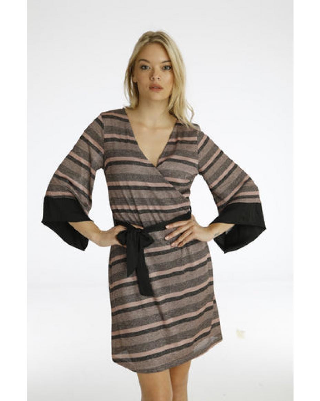 d2e3136a8e27 Ριγέ Γυναικεία Φορέματα Online - Ταξινομημένα Προϊόντα - Σελίδα 4 ...