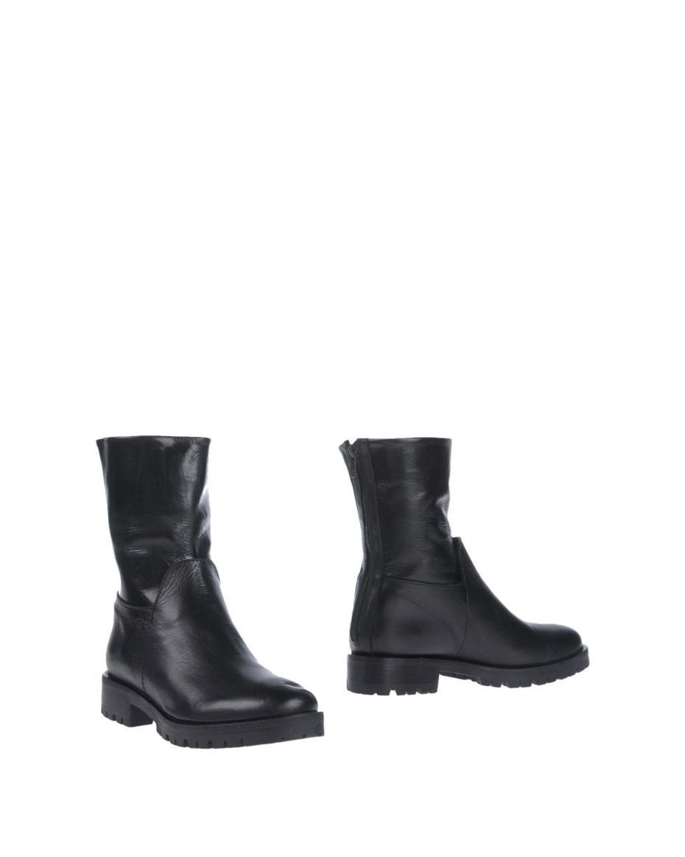 31f7bb900ba PRIVEE - Γυναικείες Μπότες-Μποτάκια | Outfit.gr