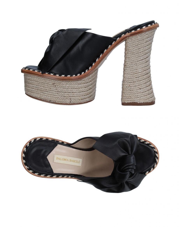 90c6da116c Γυναικείες Δερμάτινες Πλατφόρμες Online - Κορυφαία προϊόντα - Σελίδα ...