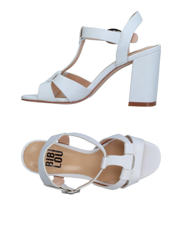 212f3292c407 Bibi Lou - Κορυφαία προϊόντα | Outfit.gr