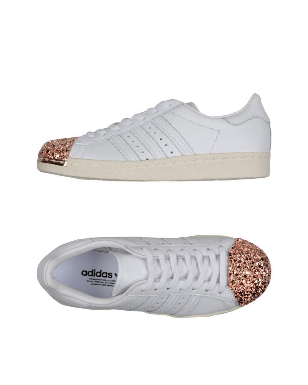 new product 5b9e3 160a1 ADIDAS ORIGINALS ΠΑΠΟΥΤΣΙΑ Παπούτσια τένις χαμηλά ...