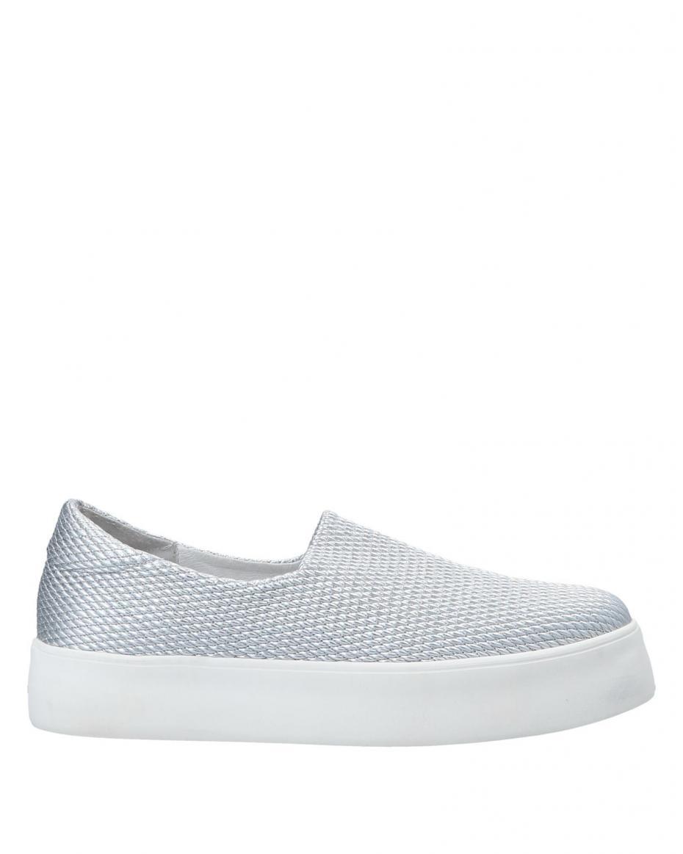9bcb79b027c FRAU - Κορυφαία προϊόντα για Γυναικεία Παπούτσια | Outfit.gr