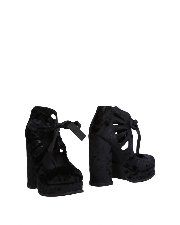 2c0114953d80 JEFFREY CAMPBELL - Γυναικείες Μπότες-Μποτάκια | Outfit.gr