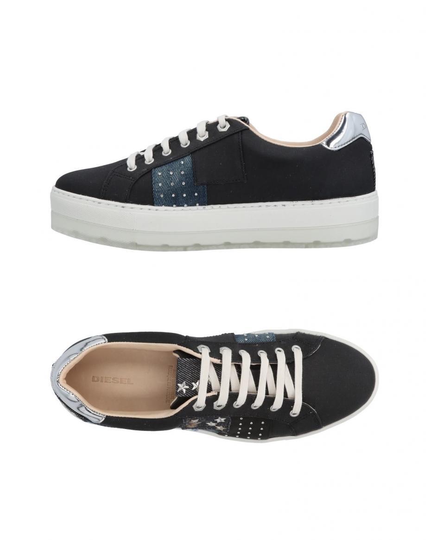 2df4cf365ba ΤΡΟΥΚ - Κορυφαία προϊόντα για Γυναικεία Παπούτσια | Outfit.gr