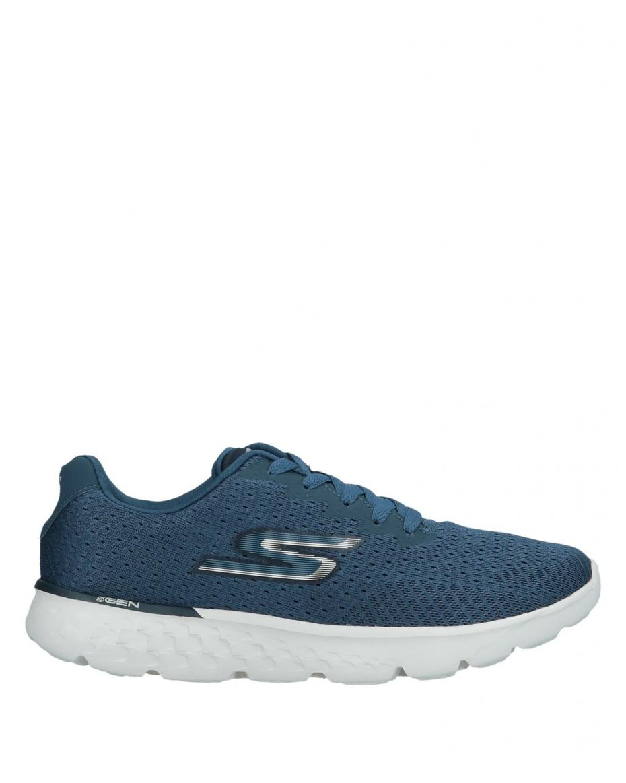 152afde0d28 SKECHERS Γυναικεία Αθλητικά Παπούτσια στο e-shop Yoox (44). ΦΙΛΤΡΑ. SKECHERS  ΠΑΠΟΥΤΣΙΑ Παπούτσια τένις χαμηλά ...