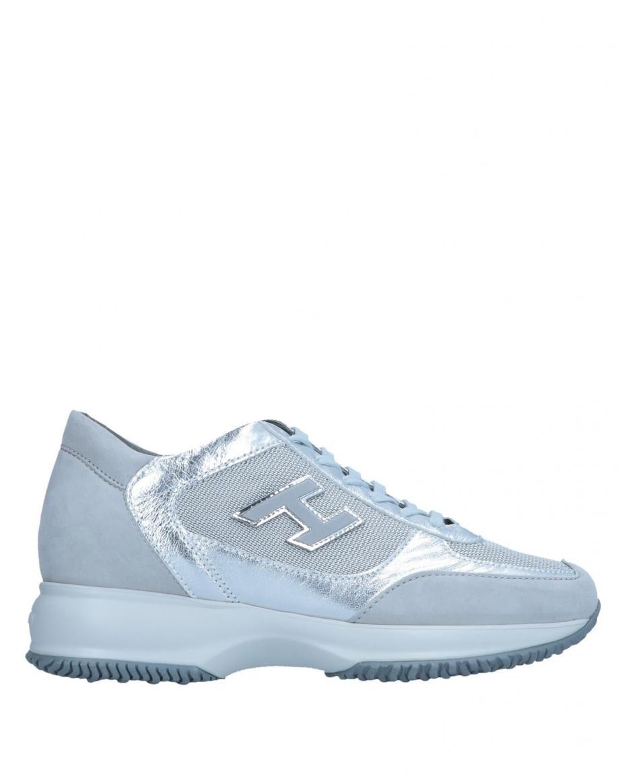 e03becc129f HOGAN - Γυναικεία Αθλητικά Παπούτσια | Outfit.gr