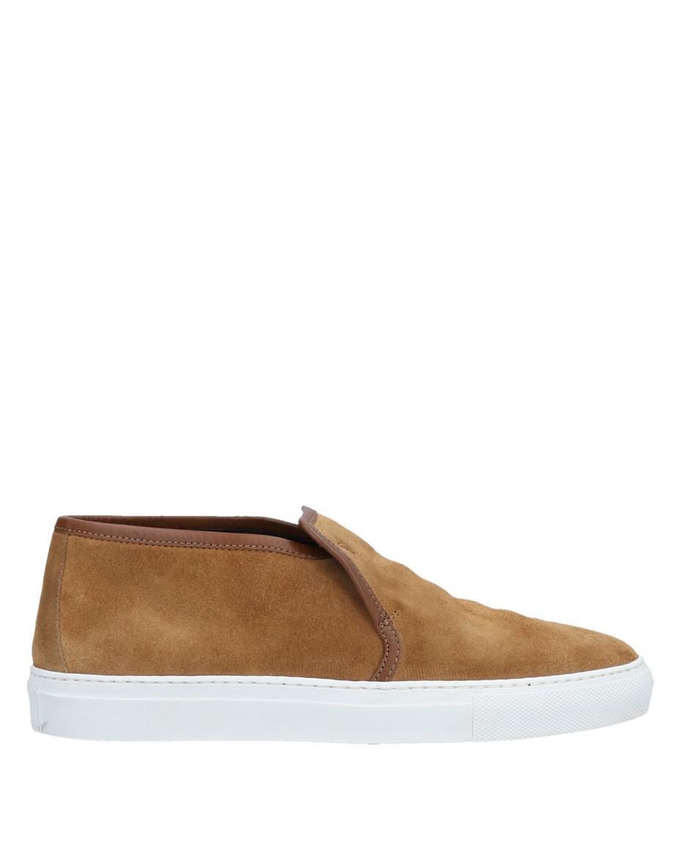 aa9e60a3df37 MAX MARA - Κορυφαία προϊόντα για Γυναικεία Παπούτσια