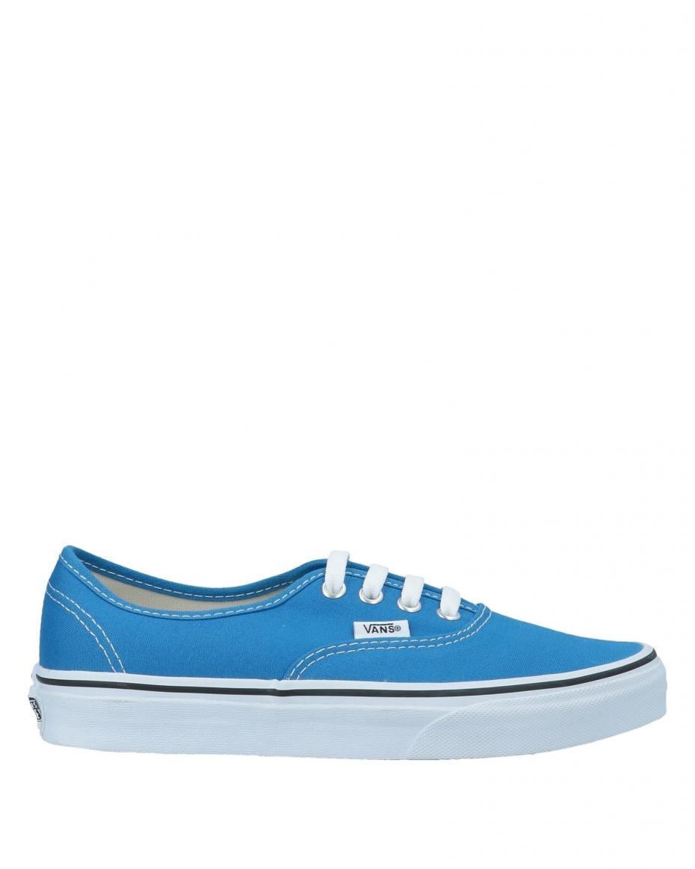 VANS - Γυναικεία Αθλητικα παπούτσια για Τέννις - Yoox - Σελίδα 6 ... 6e46a5b74f4