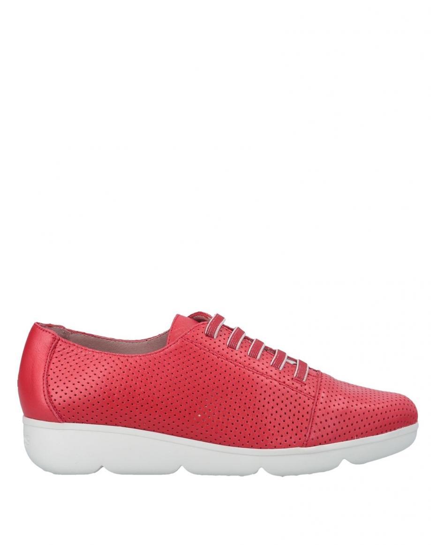 f16a85675f4 Wonders - Κορυφαία προϊόντα για Γυναικεία Παπούτσια | Outfit.gr