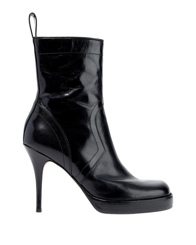 36dc88fe0c4 RICK OWENS - Γυναικείες Μπότες-Μποτάκια   Outfit.gr