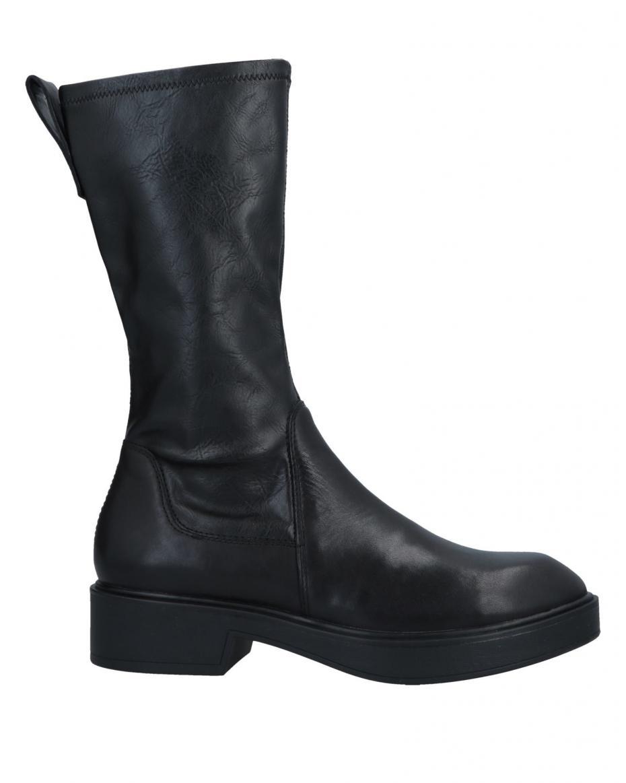 43df789e9a5 VAGABOND - Γυναικείες Μπότες-Μποτάκια | Outfit.gr