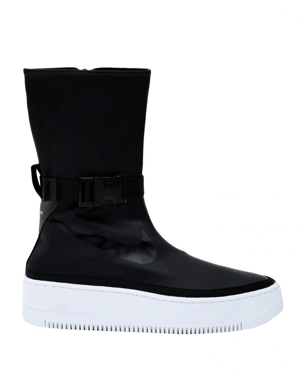 2b6dc725fc8 NIKE - Γυναικείες Μπότες-Μποτάκια   Outfit.gr
