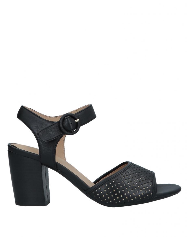 96f1f98919 GEOX - Κορυφαία προϊόντα για Γυναικεία Παπούτσια - Yoox
