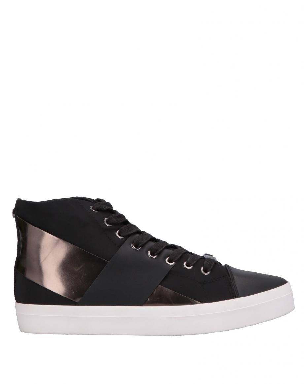 dc073f1f4a ARMANI JEANS - Γυναικεία Sneakers Παπούτσια - Yoox - Σελίδα 1 ...
