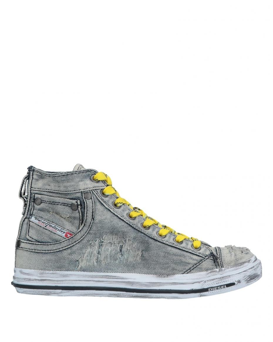 c8dbc70e3ad Diesel - Γυναικεία Sneakers Παπούτσια | Outfit.gr