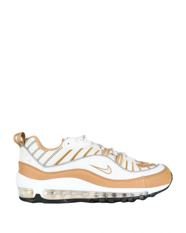 28e1de2ea6c Nike - Γυναικεία Αθλητικά Παπούτσια - Σελίδα 10 | Outfit.gr