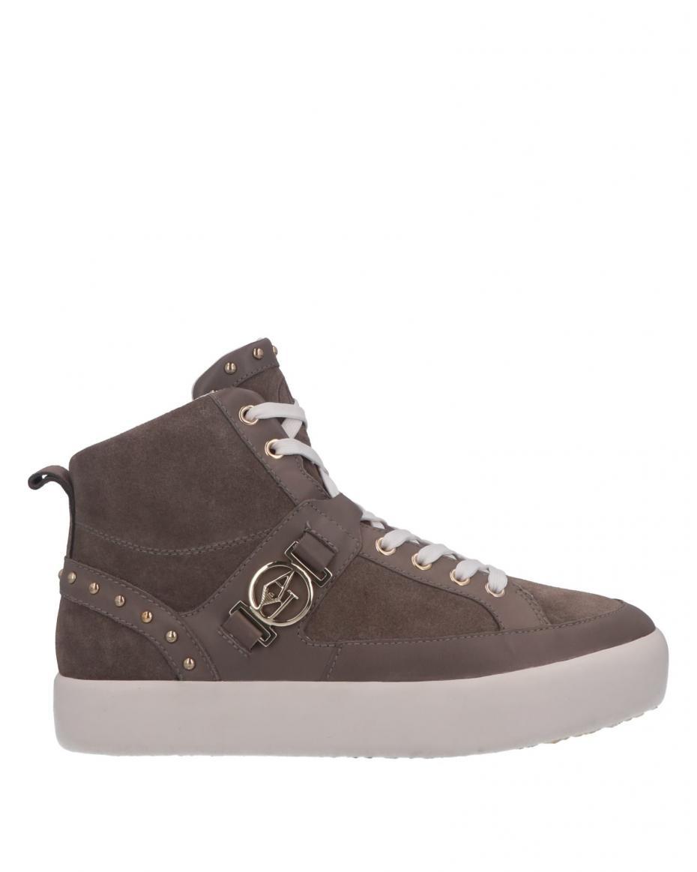 27a4a82bd0 ARMANI JEANS - Γυναικεία Sneakers Παπούτσια - Yoox