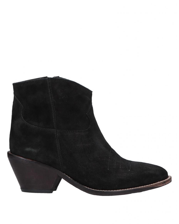 f1758acf9f4 CAMPER - Γυναικείες Μπότες-Μποτάκια | Outfit.gr