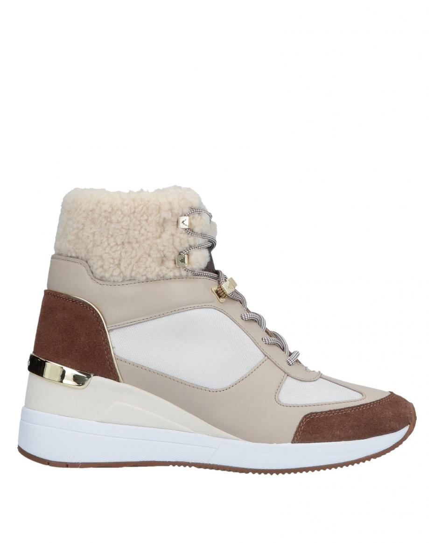 91452cf737 Michael Michael Kors - Γυναικεία Sneakers Παπούτσια