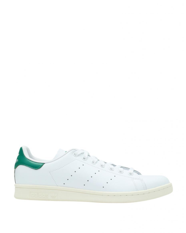 new product c9fe0 90d62 ADIDAS ORIGINALS ΠΑΠΟΥΤΣΙΑ Παπούτσια τένις χαμηλά ...