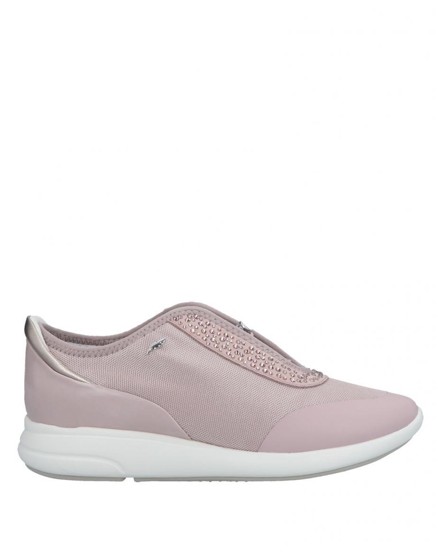 a7bbd5896d2 GEOX - Γυναικεία Αθλητικά Παπούτσια | Outfit.gr