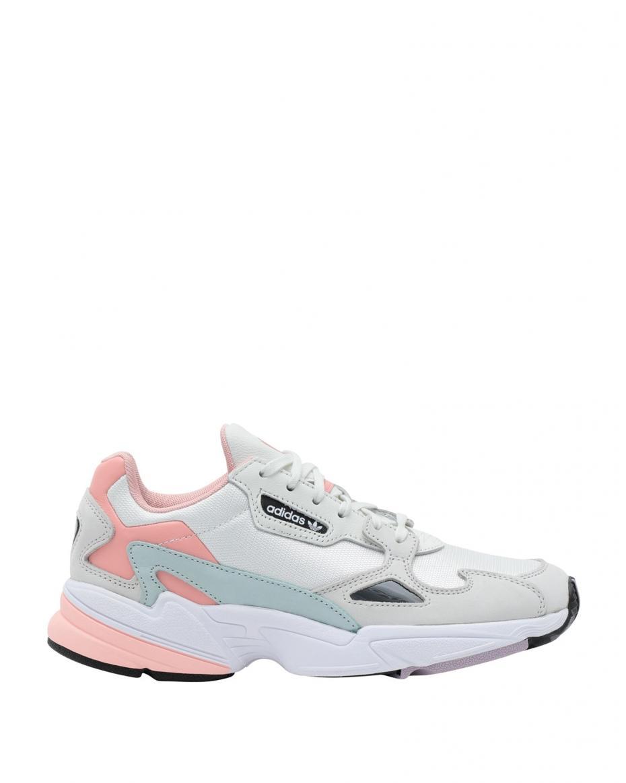 new product 5e304 b7b02 ADIDAS ORIGINALS ΠΑΠΟΥΤΣΙΑ Παπούτσια τένις χαμηλά ...