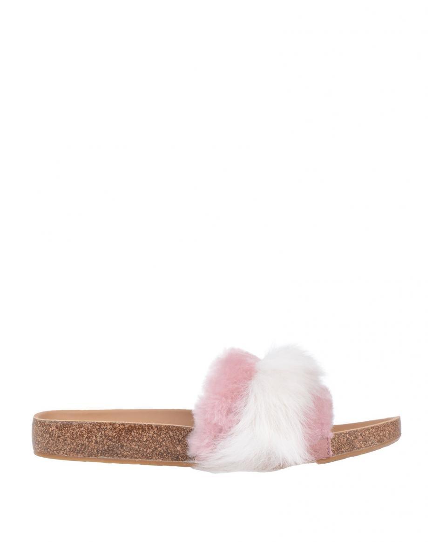 9d7f30cd0a Κορυφαία προϊόντα για Γυναικεία Παπούτσια - Yoox