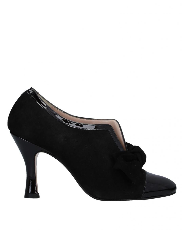 569ade679a5 Fratelli Karida - Γυναικείες Μπότες-Μποτάκια | Outfit.gr
