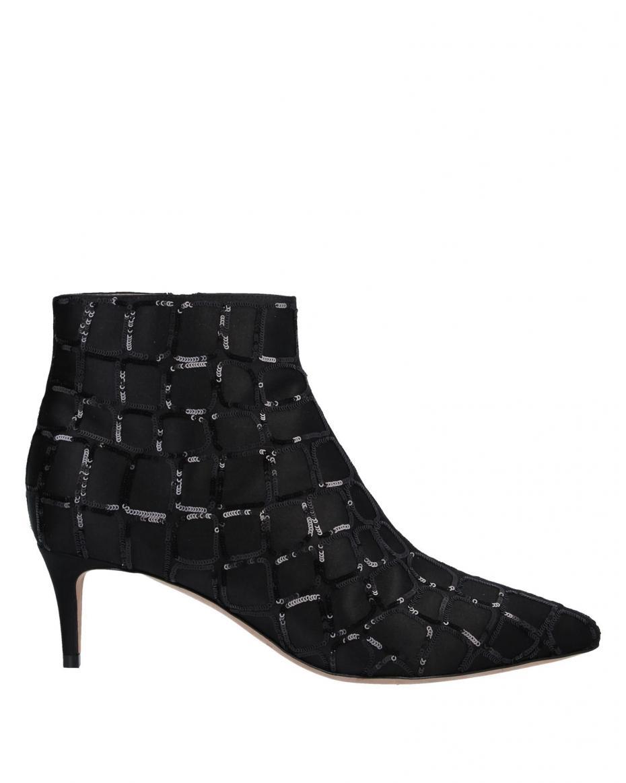 6d4f7c348b GIORGIO ARMANI - Κορυφαία προϊόντα για Γυναικεία Παπούτσια