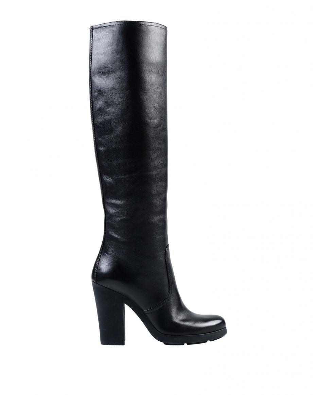 5064c9326a9 PRADA - Γυναικείες Μπότες-Μποτάκια | Outfit.gr