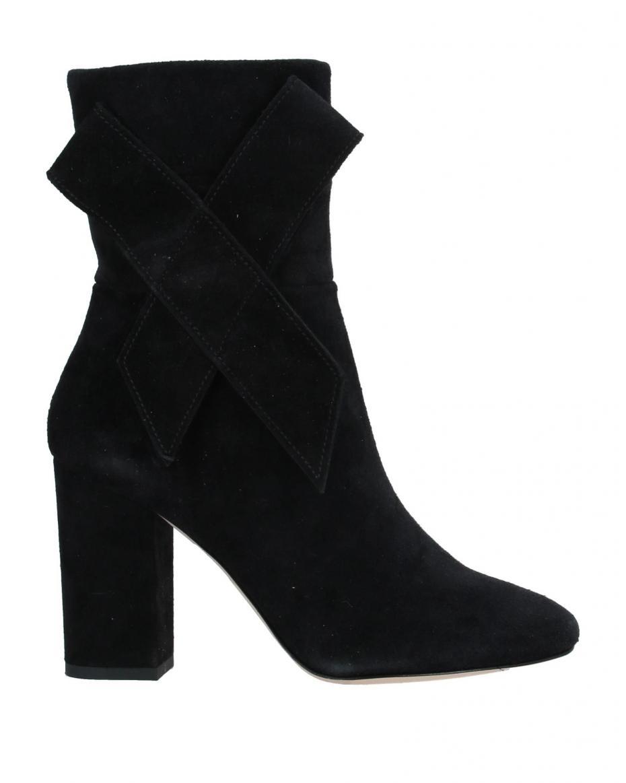 4d52e59f08e Γυναικείες Σουέτ Μπότες και Μποτάκια Online - Κορυφαία προϊόντα ...