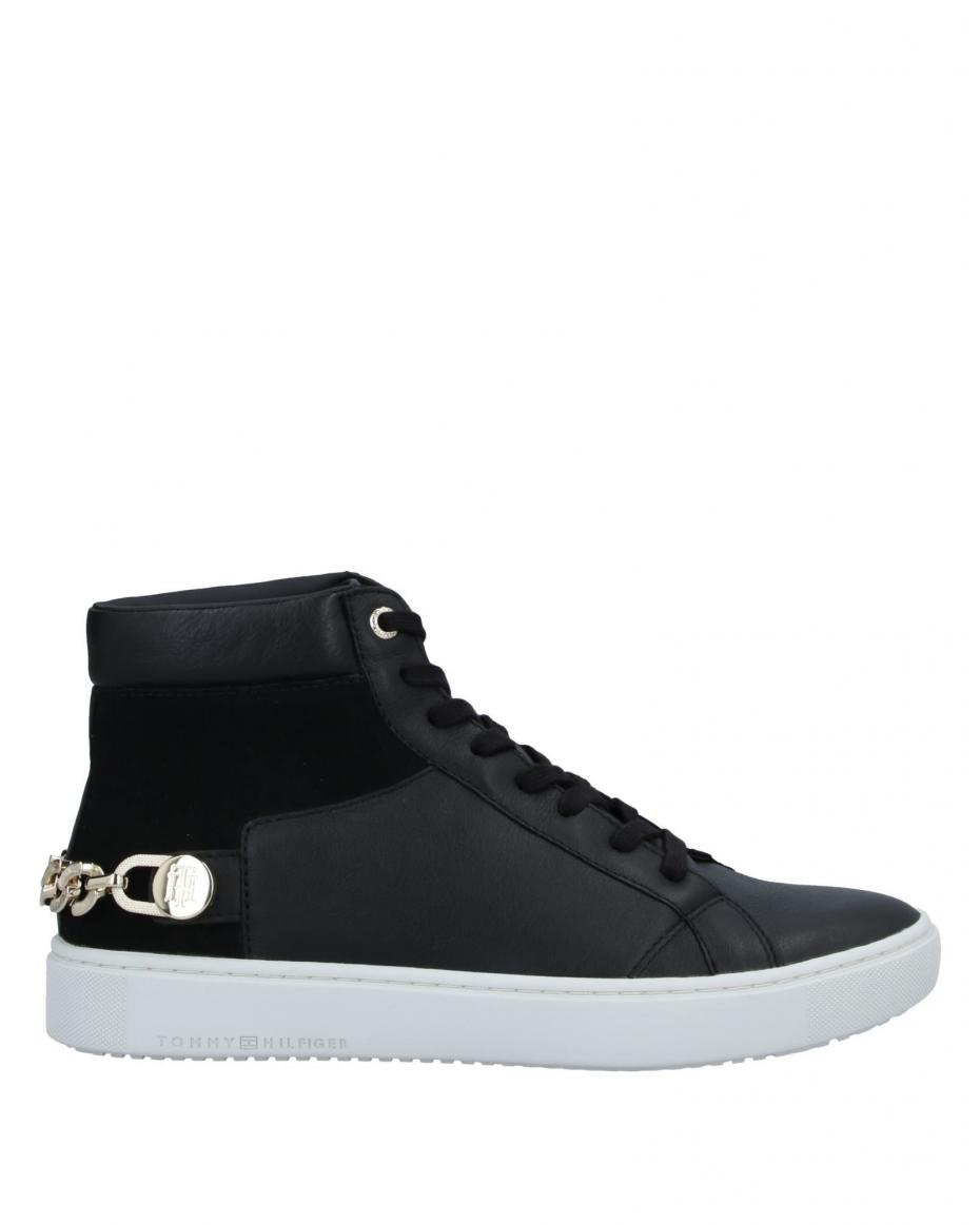 09db32a9594 TOMMY HILFIGER - Γυναικεία Sneakers Παπούτσια | Outfit.gr