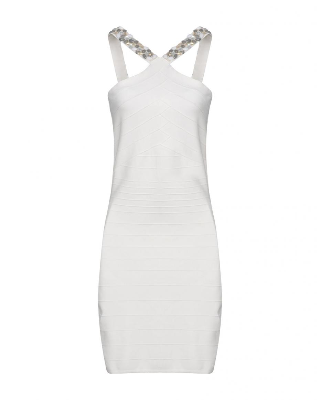 8fe1c804bda5 GUESS BY MARCIANO - Γυναικεία Φορέματα | Outfit.gr