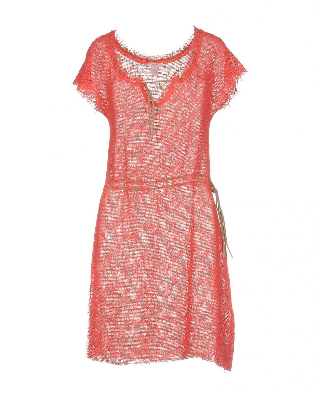 84ef199436d9 PIN UP STARS - Γυναικεία Κοντά Φορέματα