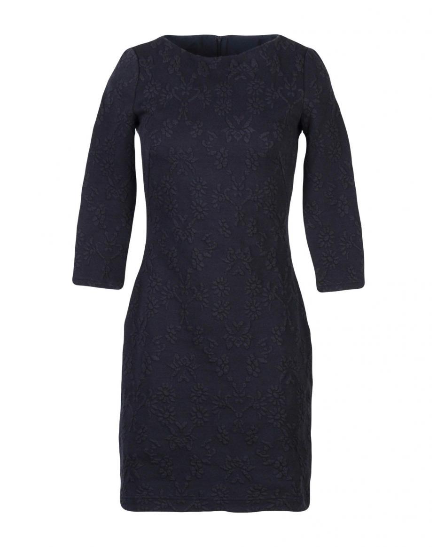 d16c458ce6 ARMANI JEANS - Γυναικεία Φορέματα - Σελίδα 3