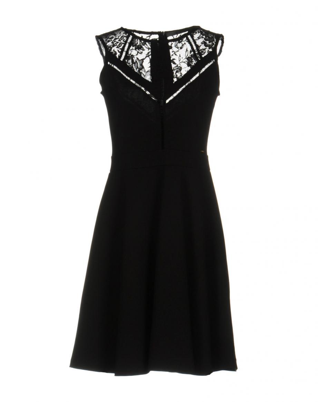 a6223f04dbff GUESS - Γυναικεία Κοντά Φορέματα | Outfit.gr