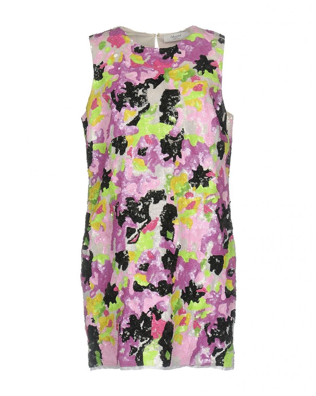 58338c90bf BLUGIRL BLUMARINE ΦΟΡΕΜΑΤΑ Κοντό φόρεμα ...
