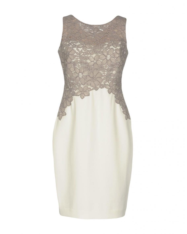 b4ac13b58b5 Γυναικεία Φορέματα με εύρος τιμών 100€ - 200€ | Outfit.gr