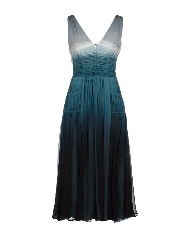 12bfd24adee BURBERRY - Γυναικεία Φορέματα - Yoox | Outfit.gr
