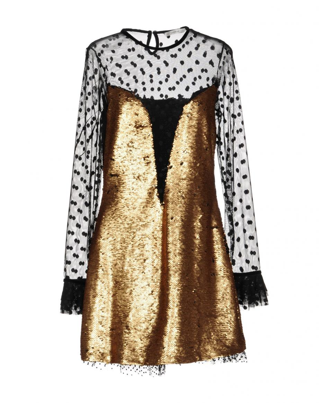 145e59aeddc5 LUCILLE - Κορυφαία προϊόντα για Γυναικεία Ρούχα | Outfit.gr