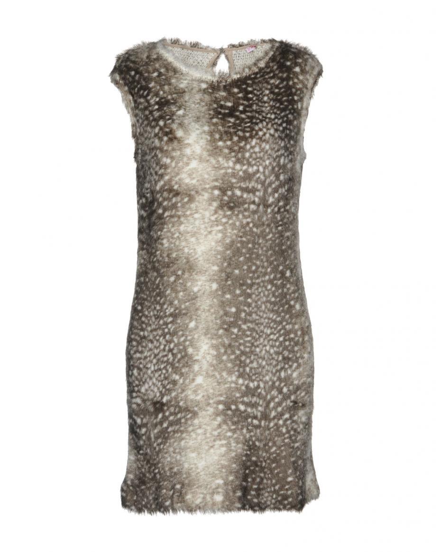 a94328a796f3 PIN UP STARS - Γυναικεία Φορέματα με εύρος τιμών 50€ - 70€