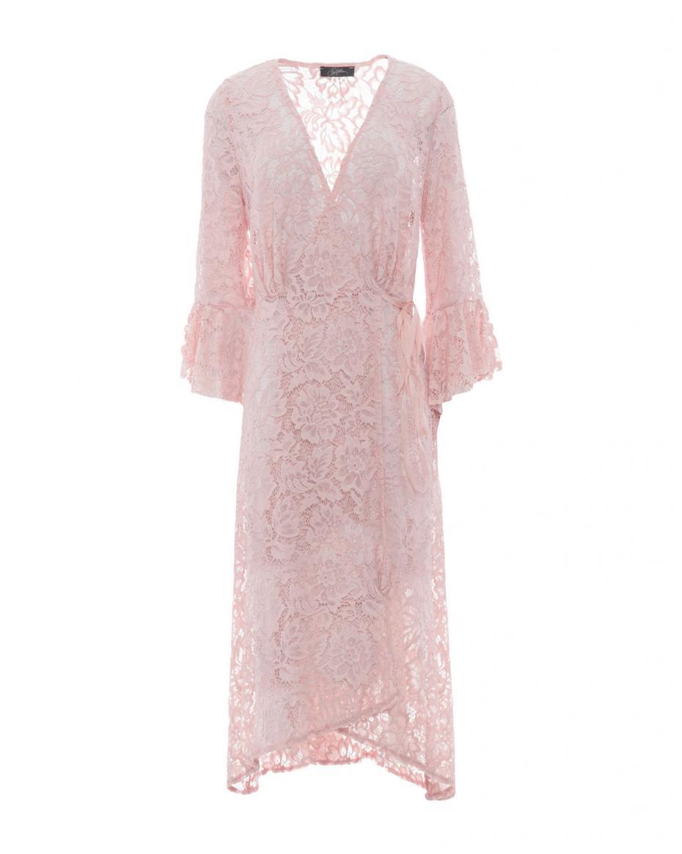 f553d1acfcf ALLURE - Γυναικεία Φορέματα | Outfit.gr