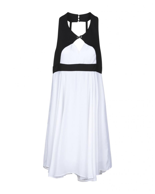 425af35a47df GUESS - Γυναικεία Φορέματα με εύρος τιμών 30€ - 50€ | Outfit.gr