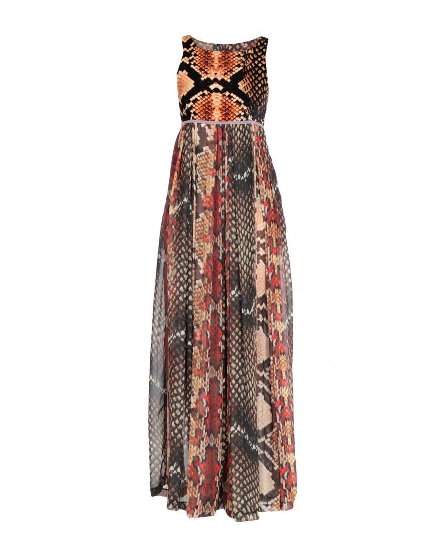 ce3fe9e21602 Γυναικεία Βελούδινα Φορέματα Online - Κορυφαία προϊόντα - Σελίδα 5 ...