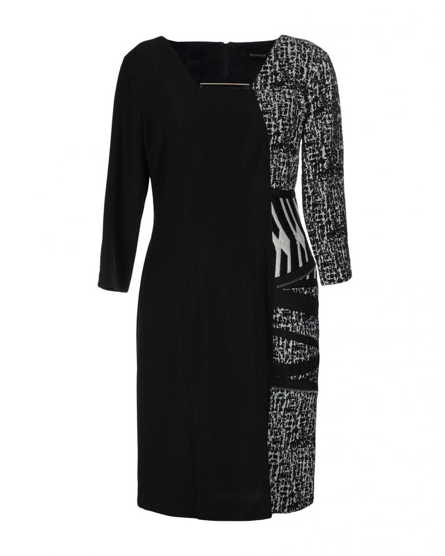 698e1b70f87 FUEGO WOMAN - Γυναικεία Φορέματα | Outfit.gr