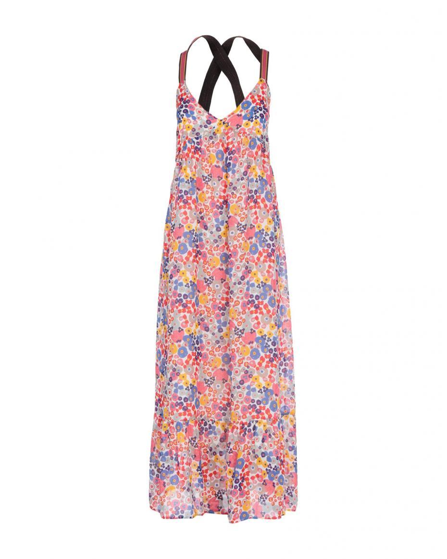 Γυναικεία Μακριά Φορέματα - Σελίδα 369  6c4acabb3c3