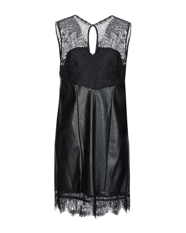 561e2a0668e GUESS - Γυναικεία Φορέματα - Σελίδα 9 | Outfit.gr