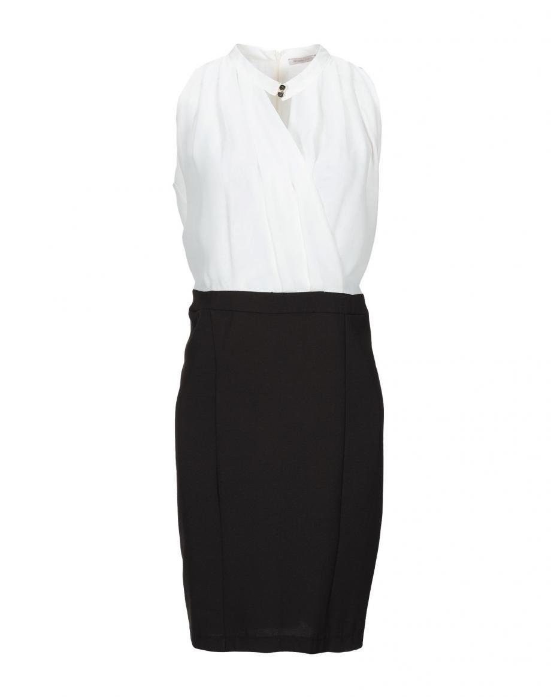 a13edd221105 FRACOMINA - Γυναικεία Φορέματα - Σελίδα 2