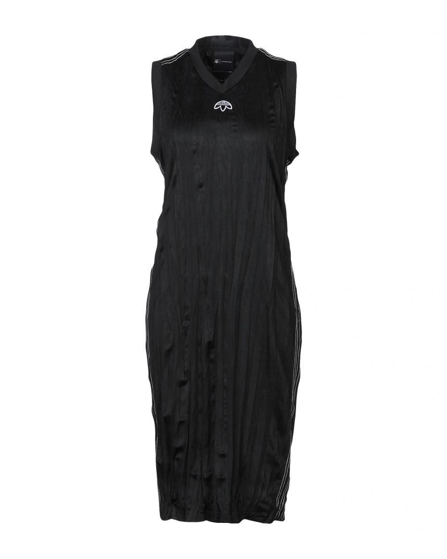 08e624fe3b ADIDAS ORIGINALS ΦΟΡΕΜΑΤΑ Φόρεμα μέχρι το γόνατο ...